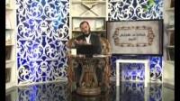 خیانت در گزارش تاریخ - روابط صحابه و اهل بیت 29/04/2015