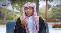 المسلم یتوخَّی الصالح العام لوطنه وأُمَّته