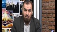 خانه عنکبوت - جایگاه همسران پیامبر در سوره تحریم