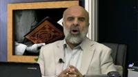پرتویی از آیات بیستم تا خاتمه سوره مبارکه قیامت - در پرتوی قرآن