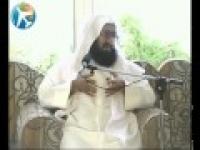 ابو منتصر البلوشی الخطة الخمسینیة 5