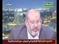 ابو منتصر البلوشی الخطة الخمسینیة 2