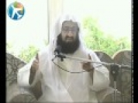 ابو منتصر البلوشی الخطة الخمسینیة 1