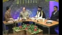 ابو منتصر البلوشی ضد الرافضی موفق الربیعی جزء 5