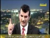 قراءة معاصرة فی دعوة الشیخ محمد بن عبد الوهاب - الحلقة 5
