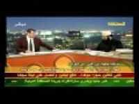 قراءة معاصرة فی دعوة الشیخ محمد بن عبد الوهاب - الحلقة 2