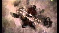 شعر فارسی دین آخوند