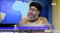 المبحوح وعبدالمالک ریغی قصة وحقیقة التعاون الایرانی الامریکی علی لسان الشیخ ملا زاده البلوشی