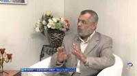 حکم اسقاط جنین در اسلام - روزنه