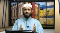 تولد حضرت محمد علیه الصلاه و السلام - عظمت نبوت
