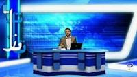 شیر خوارگی محمد علیه اصلاه و السلام - عظمت نبوت