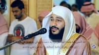 پرتویی از آیات هجدهم تا سی و هفتم سوره الحاقه - در پرتوی قرآن