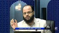 معجزات علمی در قرآن و حدیث ! - ناباوران