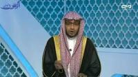 ما کان الرفق فی شیء إلا زانه  -  دار السلام 4 - الحلقة ( 10)