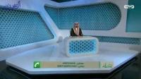 الرفیق موعود بجنات النعیم - دار السلام 4 - الحلقة ( 10)