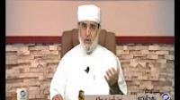 آسان گیری در اسلام