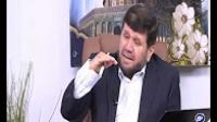 معذور دانستن صحابه در حوادث تاریخی