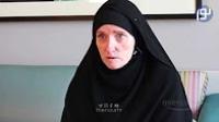 سفرم به اسلام خدیجه از آمریکا