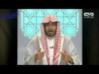 برنامج دار السلام 2 الحلقة الثانیة بعنوان **المقام والحطیم **
