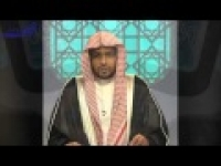 برنامج دار السلام 2 الحلقة ( 32) بعنوان**بئر رومة **