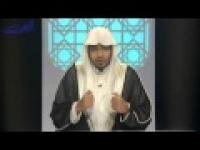 برنامج دار السلام 2 الحلقة ( 31) بعنوان**حکم وآداب **