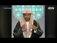 برنامج دار السلام 2 الحلقة ( 29) بعنوان** مسجد الغمامة **
