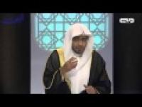 برنامج دار السلام 2 الحلقة ( 28) بعنوان** مجمع البحرین **