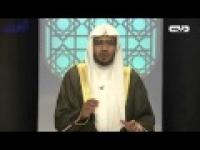 برنامج دار السلام 2 الحلقة ( 27 ) بعنوان** خیبر **