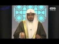 برنامج دار السلام 2 الحلقة ( 24 ) بعنوان** عِـلّـیُّـون **