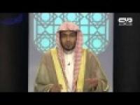 برنامج دار السلام 2 الحلقة ( 20 ) بعنوان ** قــدیـد **