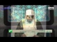 برنامج دار السلام 2 الحلقة ( 17 ) بعنوان **نخل بیسان **