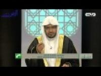 برنامج دار السلام 2 الحلقة ( 14 ) بعنوان **مسجد قباء **