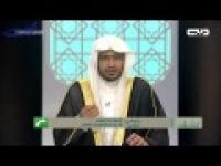 برنامج دار السلام 2 الحلقة ( 13 ) بعنوان ** بابل **