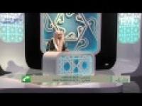برنامج دار السلام 2 الحلقة ( 11 ) بعنوان **البقیع **