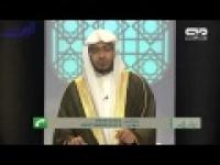 برنامج دار السلام 2 الحلقة العاشرة بعنوان **طور سیناء **