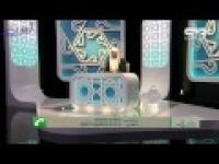 برنامج دار السلام 2 الحلقة الثامنة بعنوان ** التنعیم **