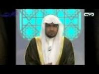 برنامج دار السلام 2 الحلقة السادسة بعنوان ** المسجد الأقصی **