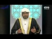 برنامج دار السلام 2 الحلقة الخامسة بعنوان ** عمواس **
