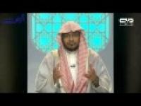 برنامج دار السلام 2 الحلقة الرابعة بعنوان ** دمشق **