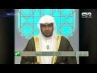 برنامج دار السلام 2 الحلقة الثالثة بعنوان **الشــام **