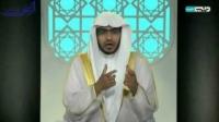 أول من یقرع باب الجنة -دار السلام 3
