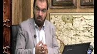 چرا بزودی آخوند کشی خواهد شد؟! - به گواهی تاریخ