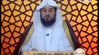 لماذا لا یعاقب الله بعض الطغاة الظلمة فی الدنیا؟