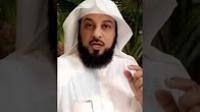 طلقها زوجها ومعها 7 أطفال ولا یصرف علیهم