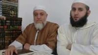 غلبة الإسلام علی سائر الأدیان