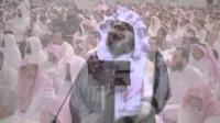 الحوثیین دمروا اکثر من 70 مسجدا