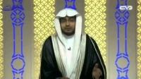 الإیمان بنبوة محمد ﷺ یستلزم أمورًا عظامًا