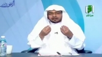 دروس وقیم عظیمة فی سیرة الشیخ محمد أیوب رحمه الله