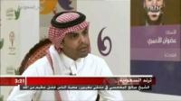 لقاء خاص مع الشیخ صالح المغامسی