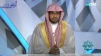 التعلیق علی قصیدة أبی الحسن التهامی فی رثاء ابنه
